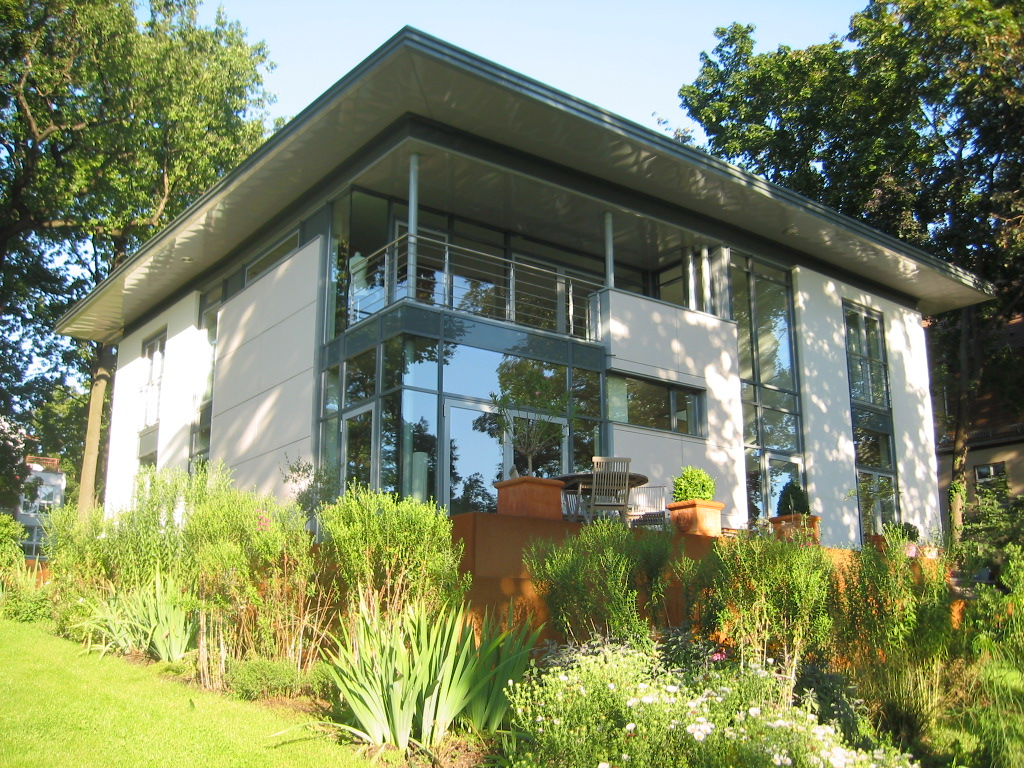 villa dresden sp hhp architekten. Black Bedroom Furniture Sets. Home Design Ideas
