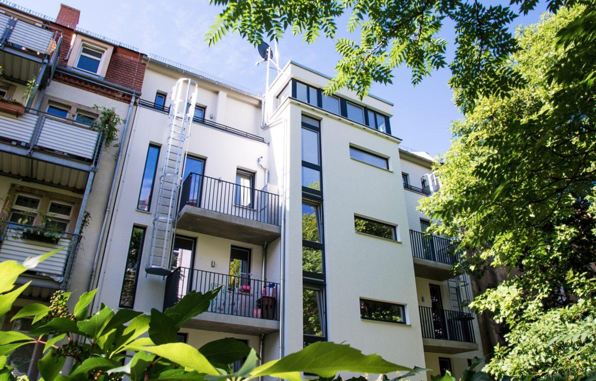 Lößnitzstraße 17a