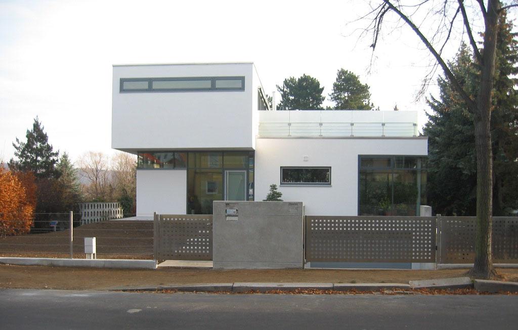 Villa Dresden ZM